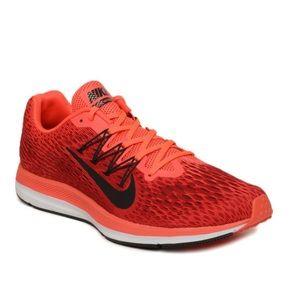 Nike Women's Zoom Winflo 5